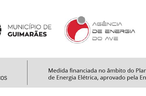 """Aplicação móvel """"Eco Afonsinho"""" promove eficiência energética"""